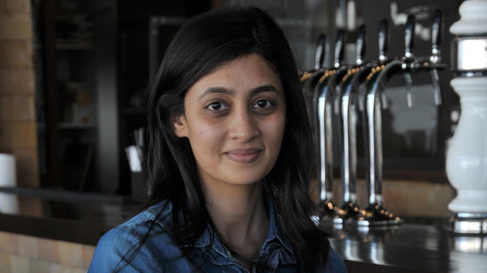 6 Young Women Foodpreneurs Changing the Way India Has Dreamt