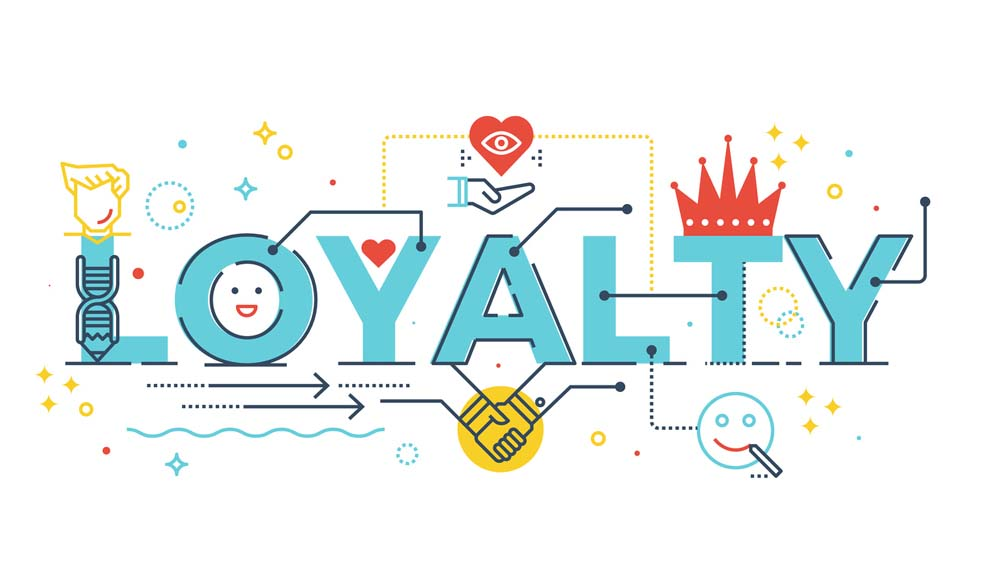 How to Ensure Customer Loyalty for your Business?