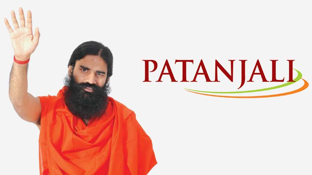 5 Patanjali Products that are Beneficial for your Health