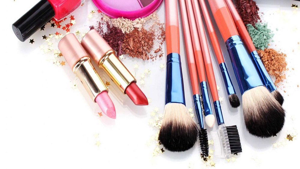Most Profitable Business Ideas in Beauty Industry