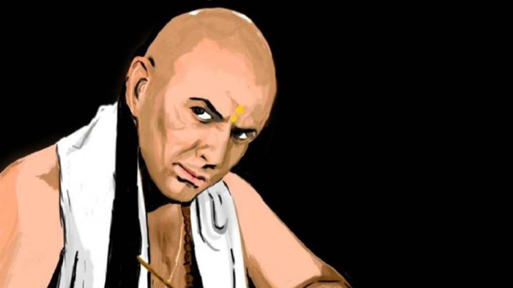 How Franchisors Can Use The Vision Of Chanakya Niti