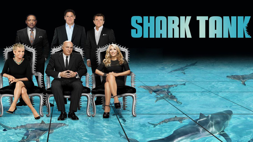 TV Series Every Franchisor Should Watch