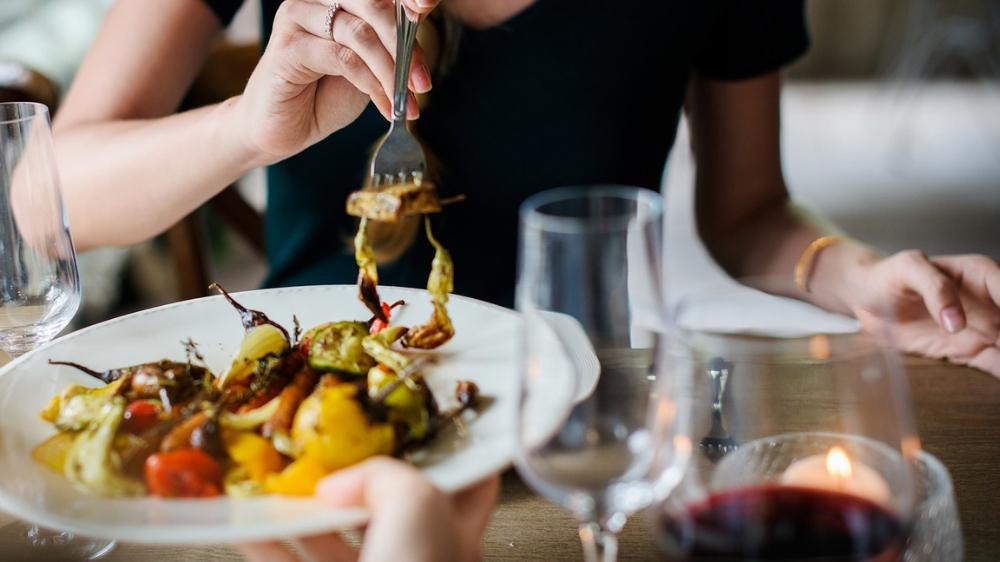 How Serving Global Regional Cuisines Will Impact Your Restaurant Business