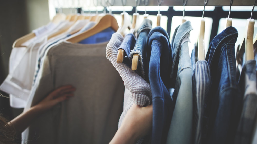 Best Opportunities in the Fashion Retail Industry