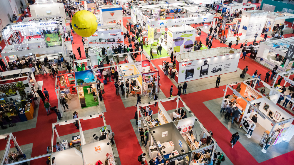 10 Profitable Franchise Opportunities You Can Find at Franchise India Show 2019