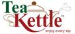The Tea Kettle
