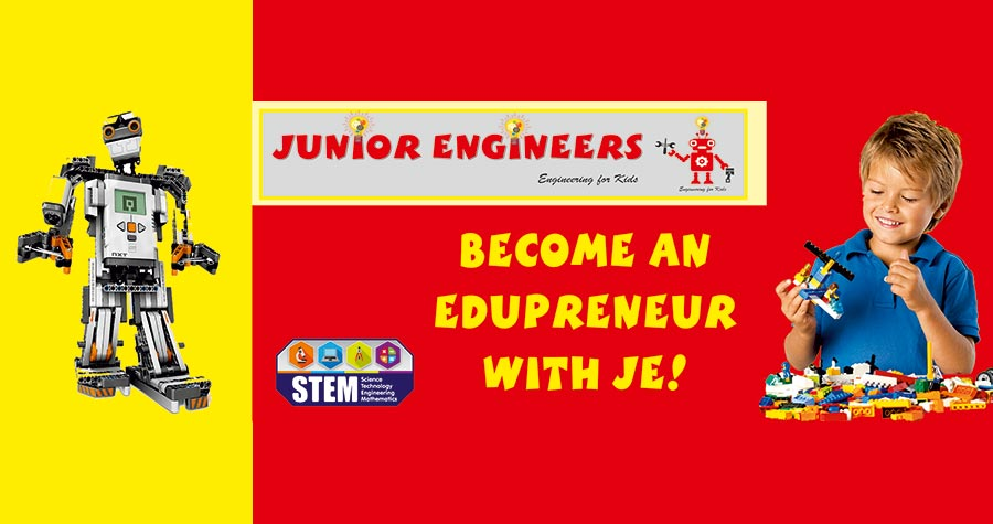Junior Engineers