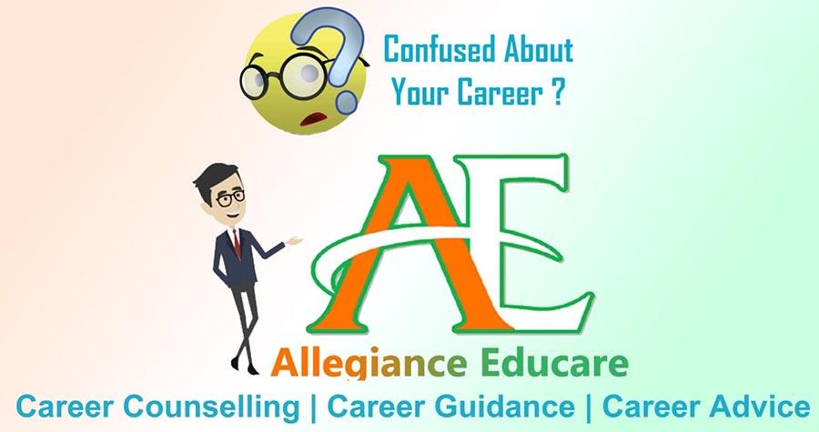 Allegiance Educare