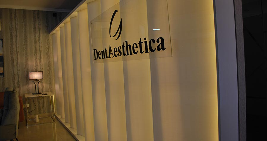 DentAesthetica