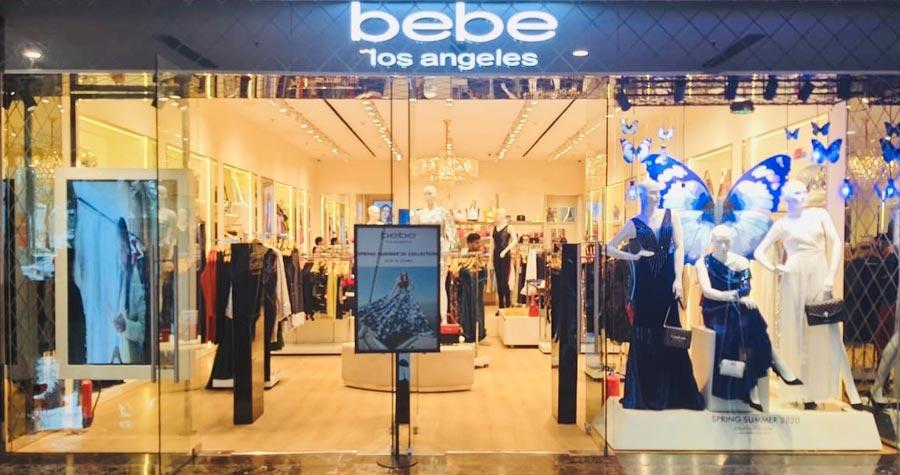 Bebe India