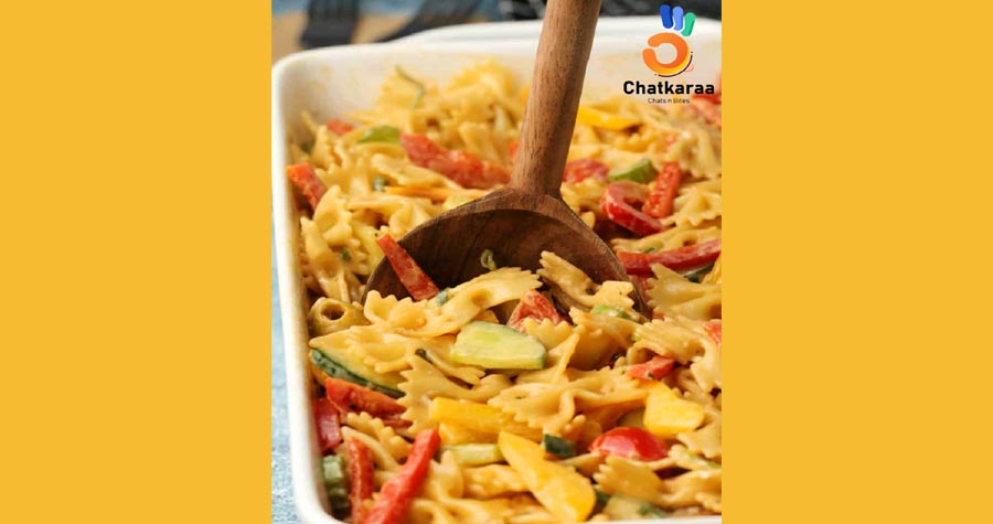 Chatkaraa By Have A Dream Food