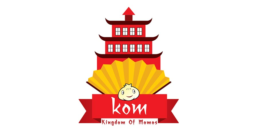 kingdom of momos
