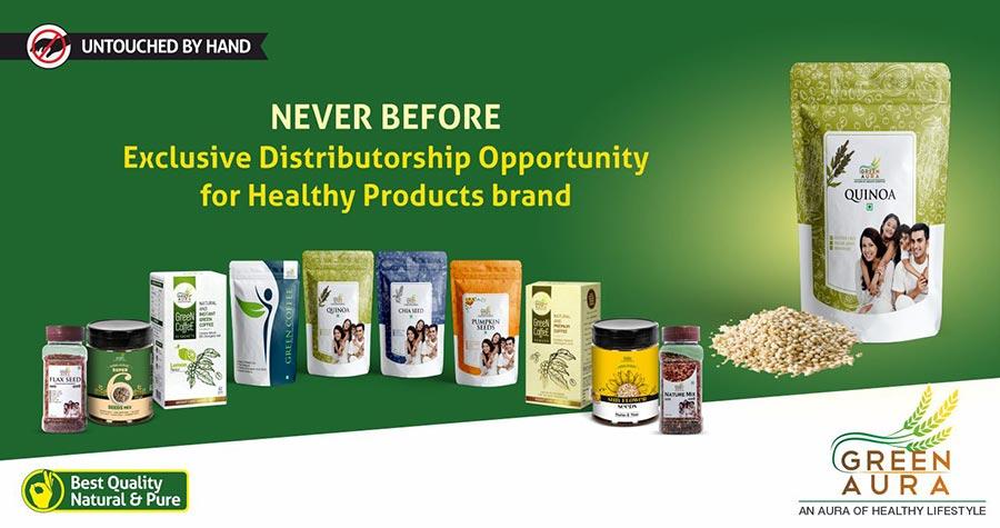 Herbeno Foods Pvt Ltd
