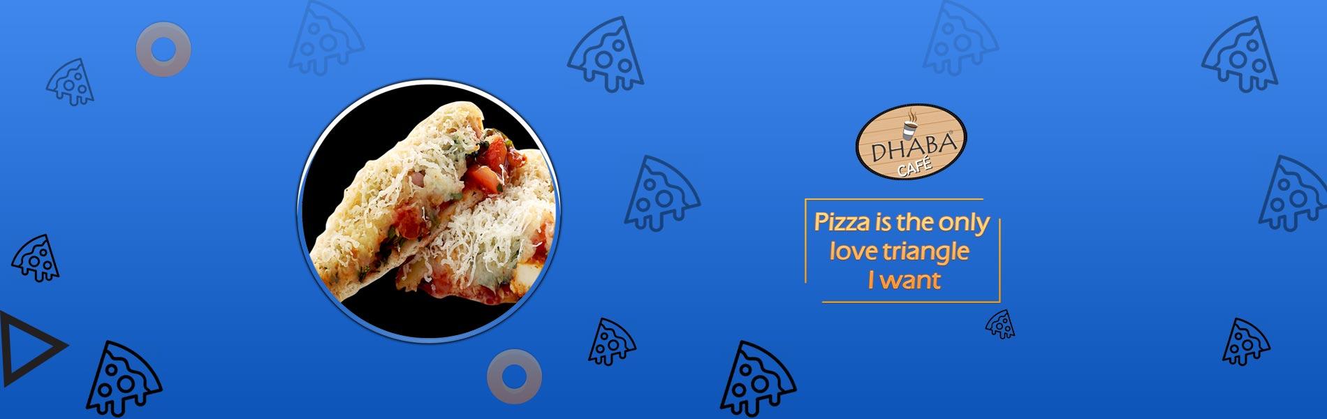 Sarva Food Chain Pvt. Ltd