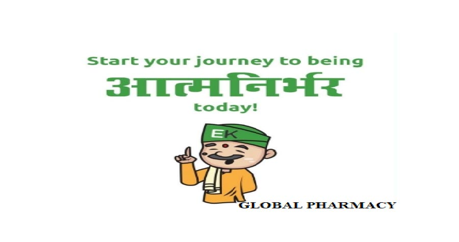 GLOBAL PHARMACY RETAIL CORPORATION