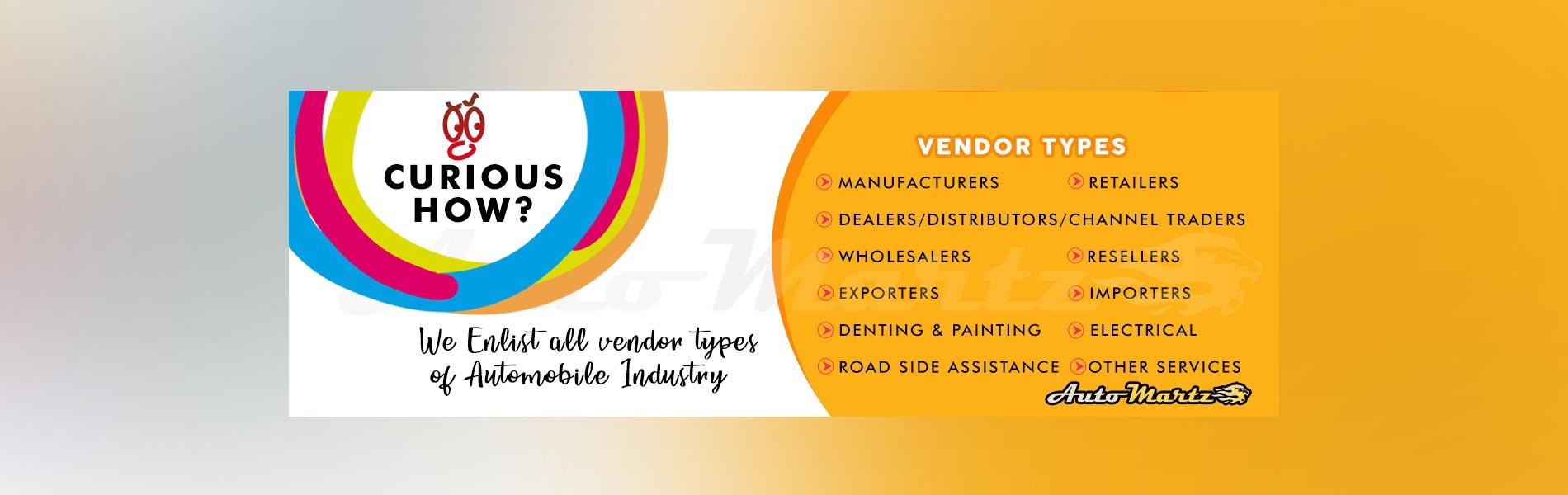 ASPI Global Pvt  Ltd Franchise Opportunity - Franchise India