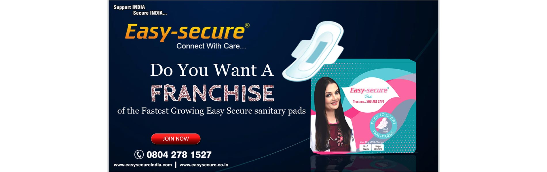 Easy Secure It Star Solution Pvt.Ltd