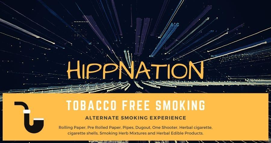 Hippnation