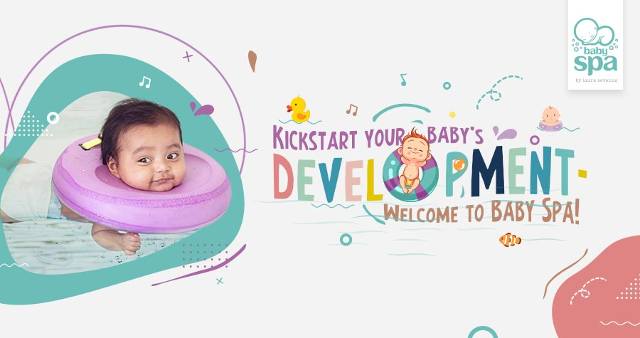 Dhruvan baby care pvt ltd