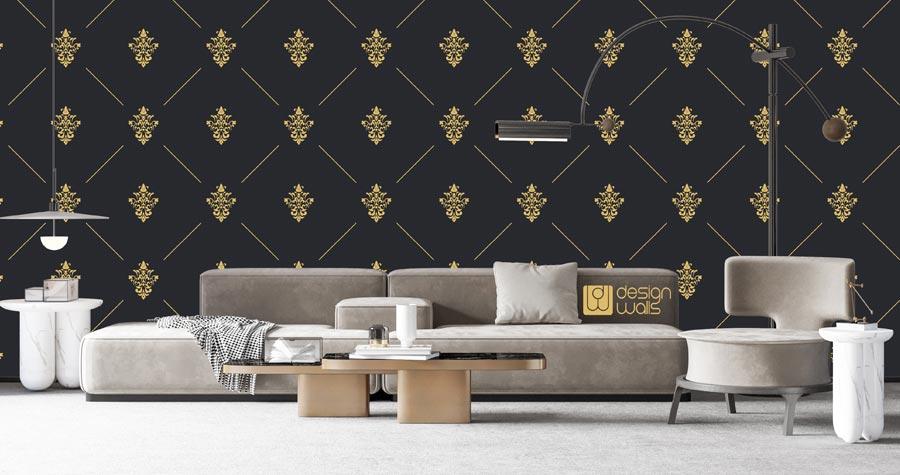 Design Walls