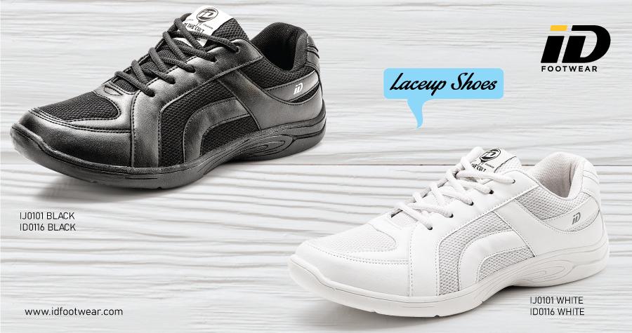 M&B Footwear Pvt. Ltd.