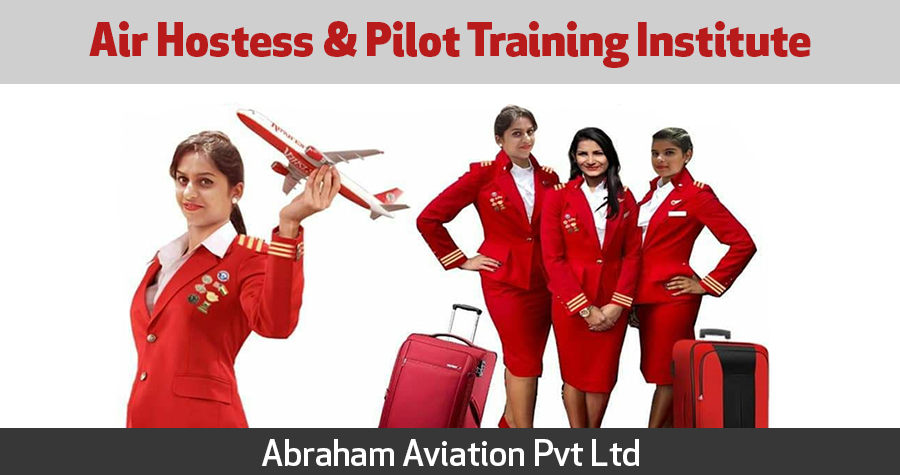 Abraham Aviation Pvt ltd