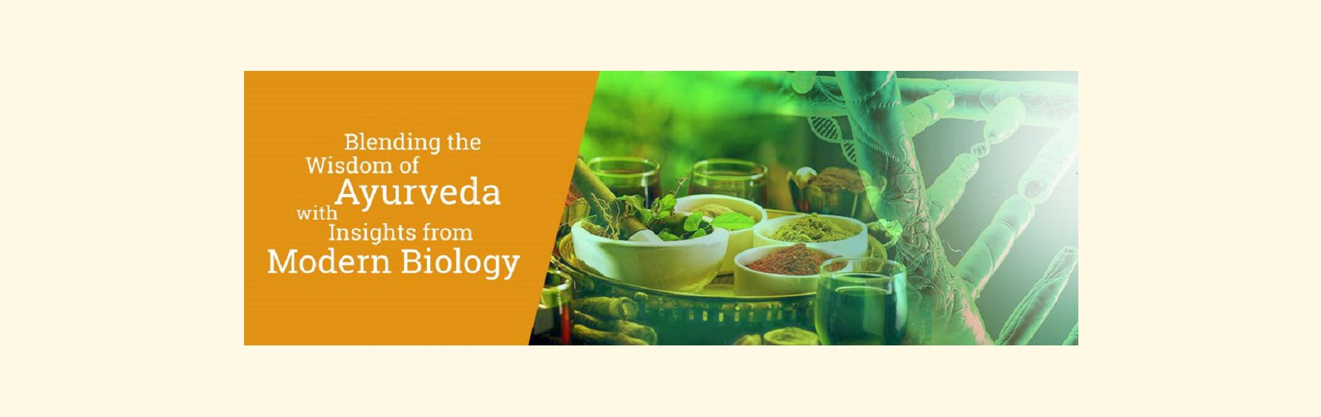 Aviva Herbal PVT LTD.