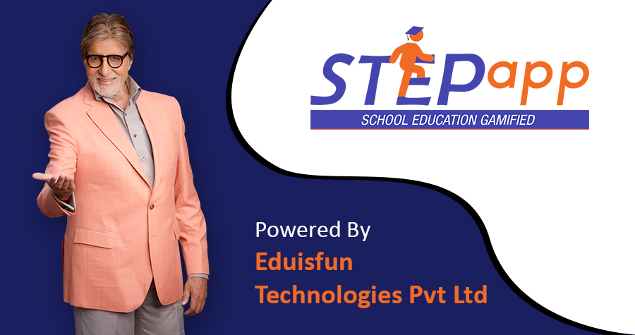 Eduisfun Technologies Pvt. Ltd.