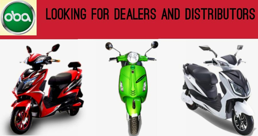 Om Balajee Automobile ( India) Pvt. Ltd.