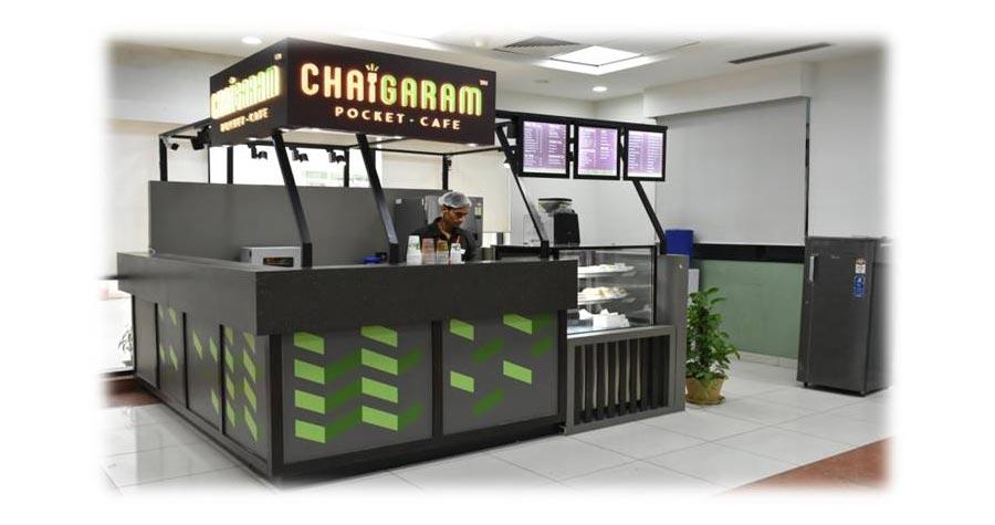 Chai Garam