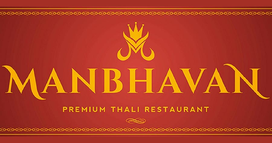 Manbhavan