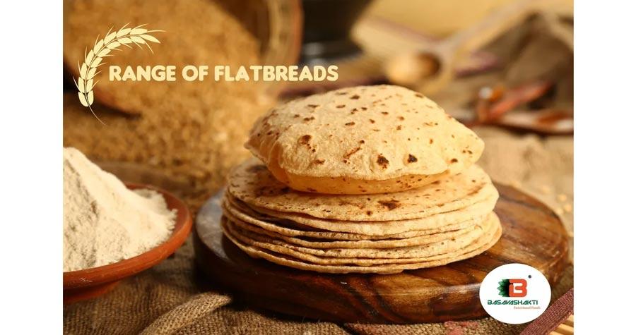 Malikarjuna Ready Foods Private Limited