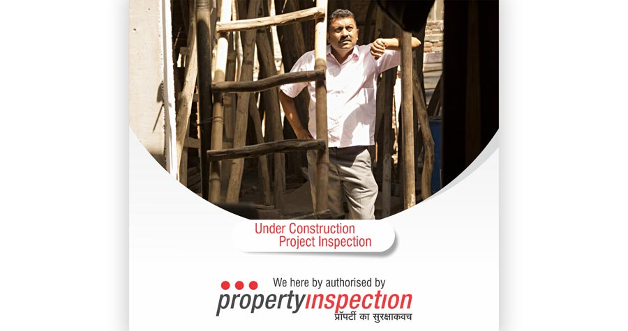 Real Property Inspection Pvt Ltd