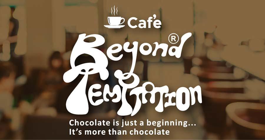 Beyond Temptation ( I ) Pvt ltd