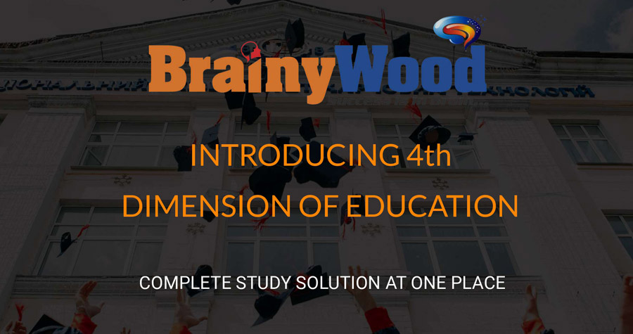 Vedic Brain Solutions Private Limited