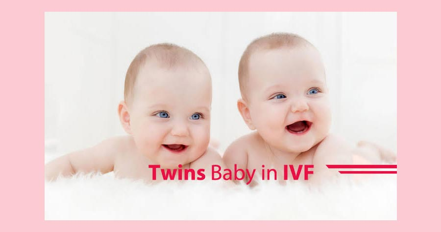 Babymoon IVF Fertility Center