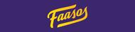 FAASOS