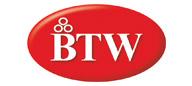 BTW INDIA PVT LTD
