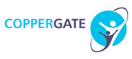 Coppergate Consultants