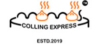 MOMO COLLING EXPRESS