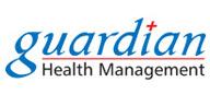 Guardian Health Management Pvt LTD
