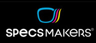 Specsmakers Opticians Private Limited