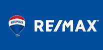 REMAX INDIA