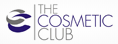 The cosmetic Club