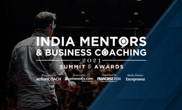 India Mentors & Business Coaching
