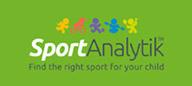 SportAnalytik
