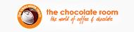 The Chocolate Room (india) Pvt Ltd.