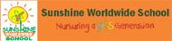 Sunshine Worldwide School