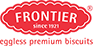 Frontier Biscuit Factory Pvt. Ltd.