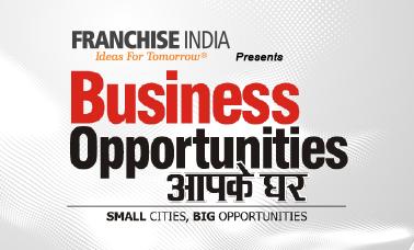 Business Opportunities Aapke Ghar